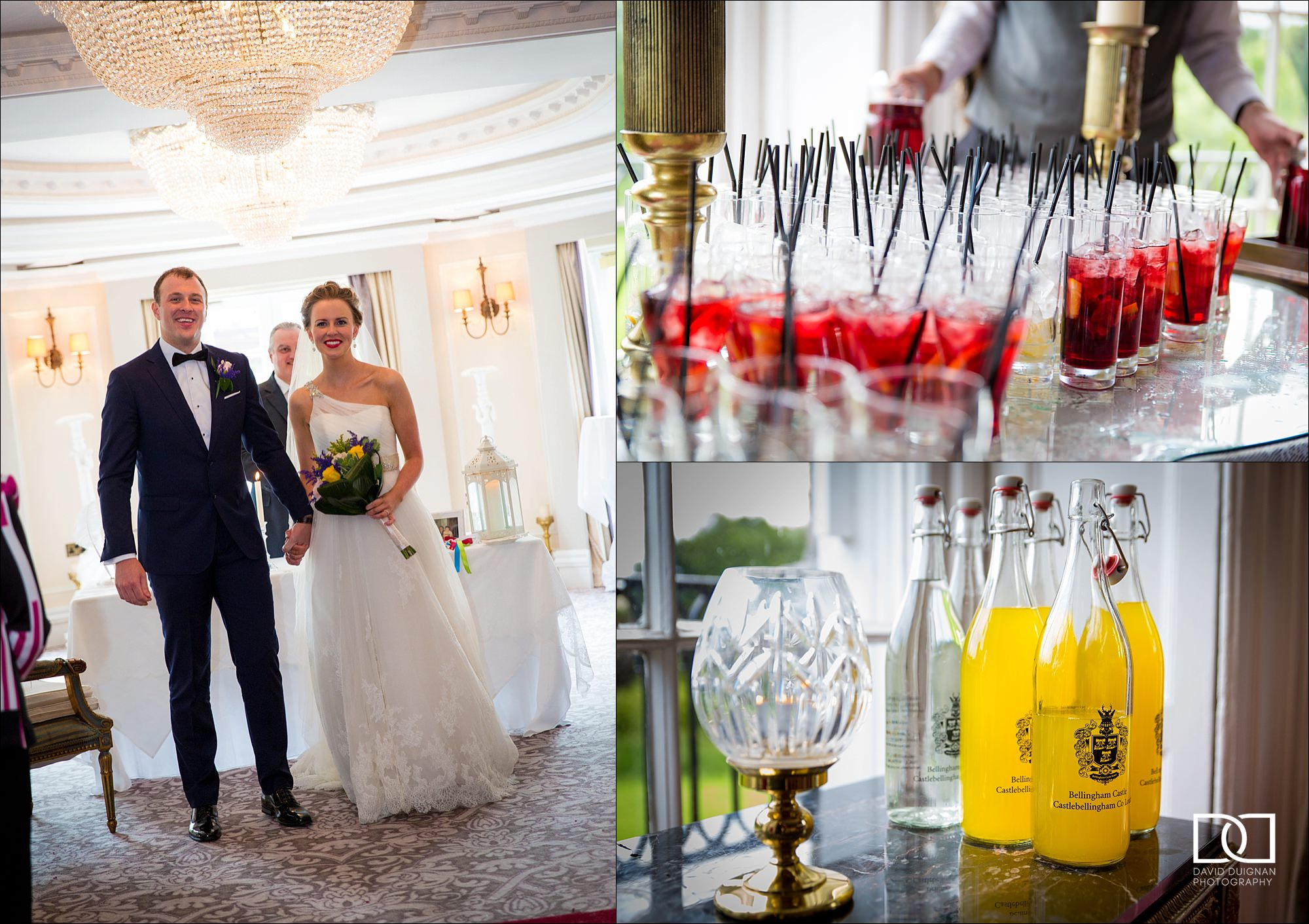 louth wedding photographer david duignan photography castle bellingham wedding Ireland 0028