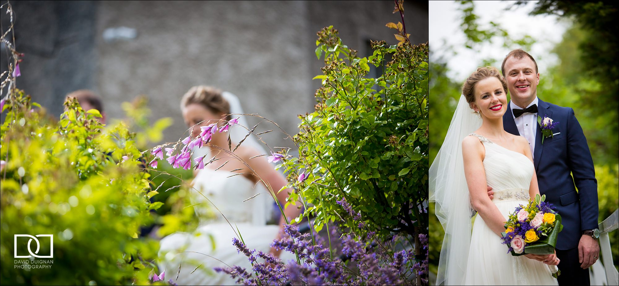 louth wedding photographer david duignan photography castle bellingham wedding Ireland 0034