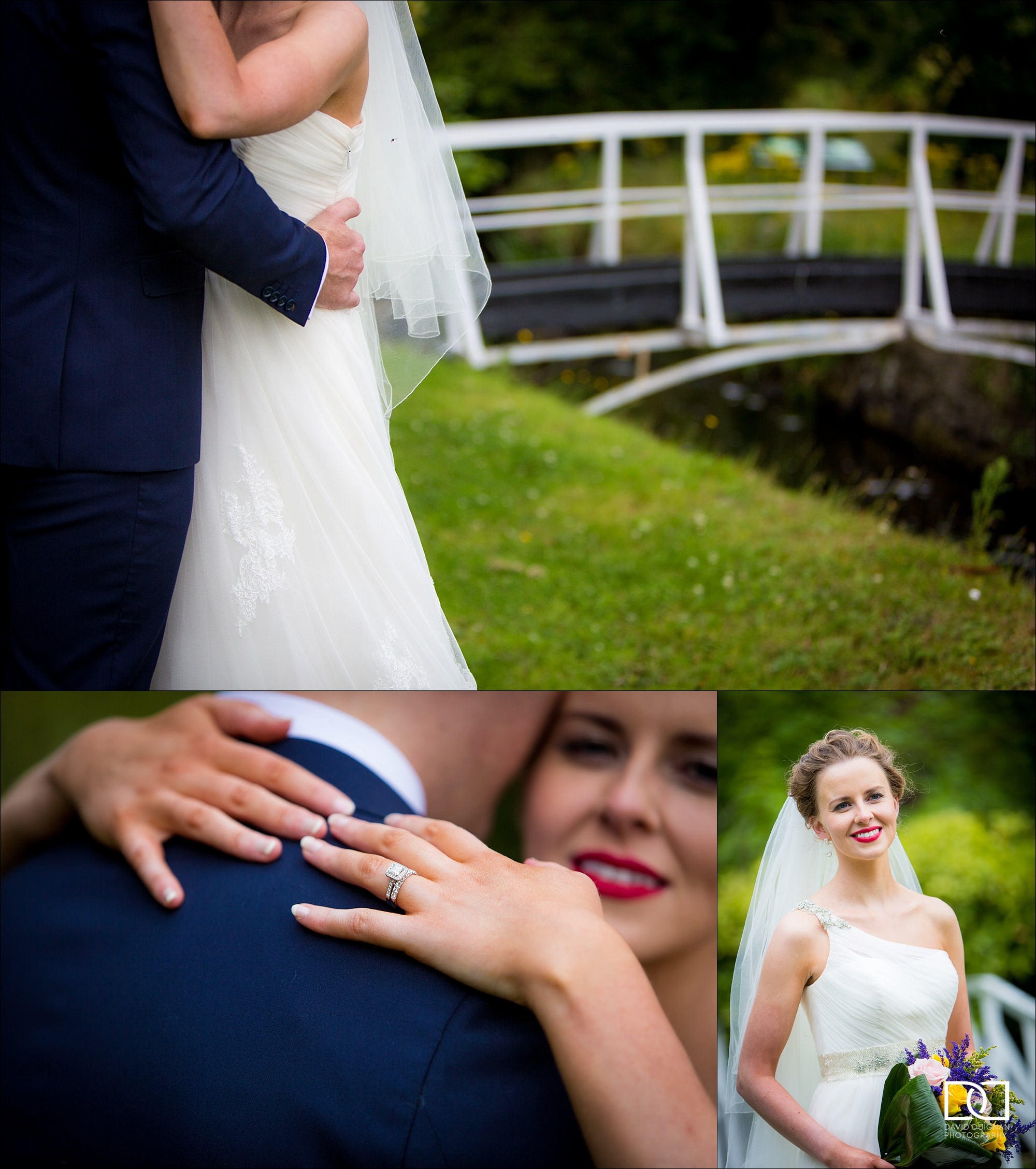 louth wedding photographer david duignan photography castle bellingham wedding Ireland 0041