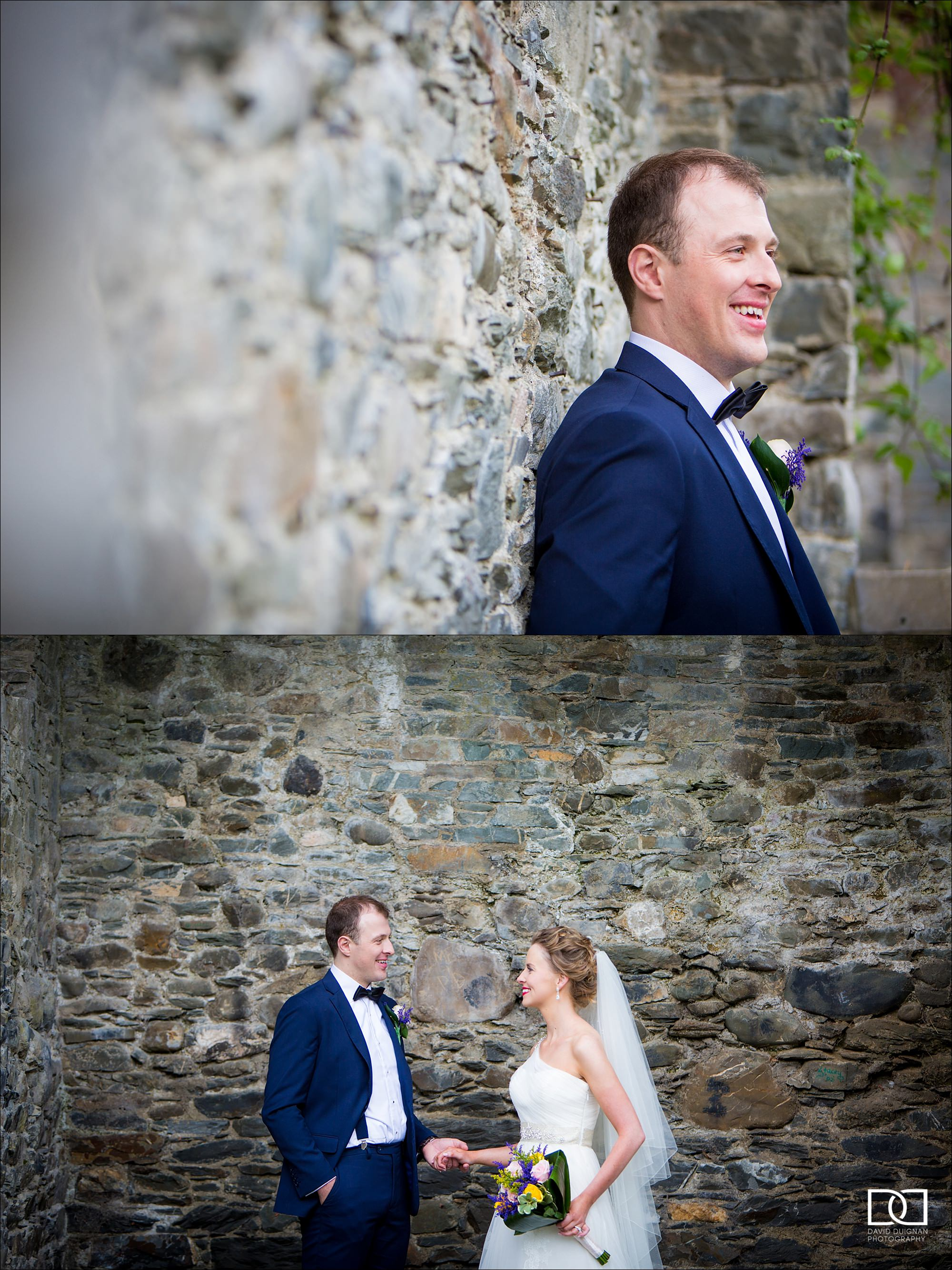 louth wedding photographer david duignan photography castle bellingham wedding Ireland 0042