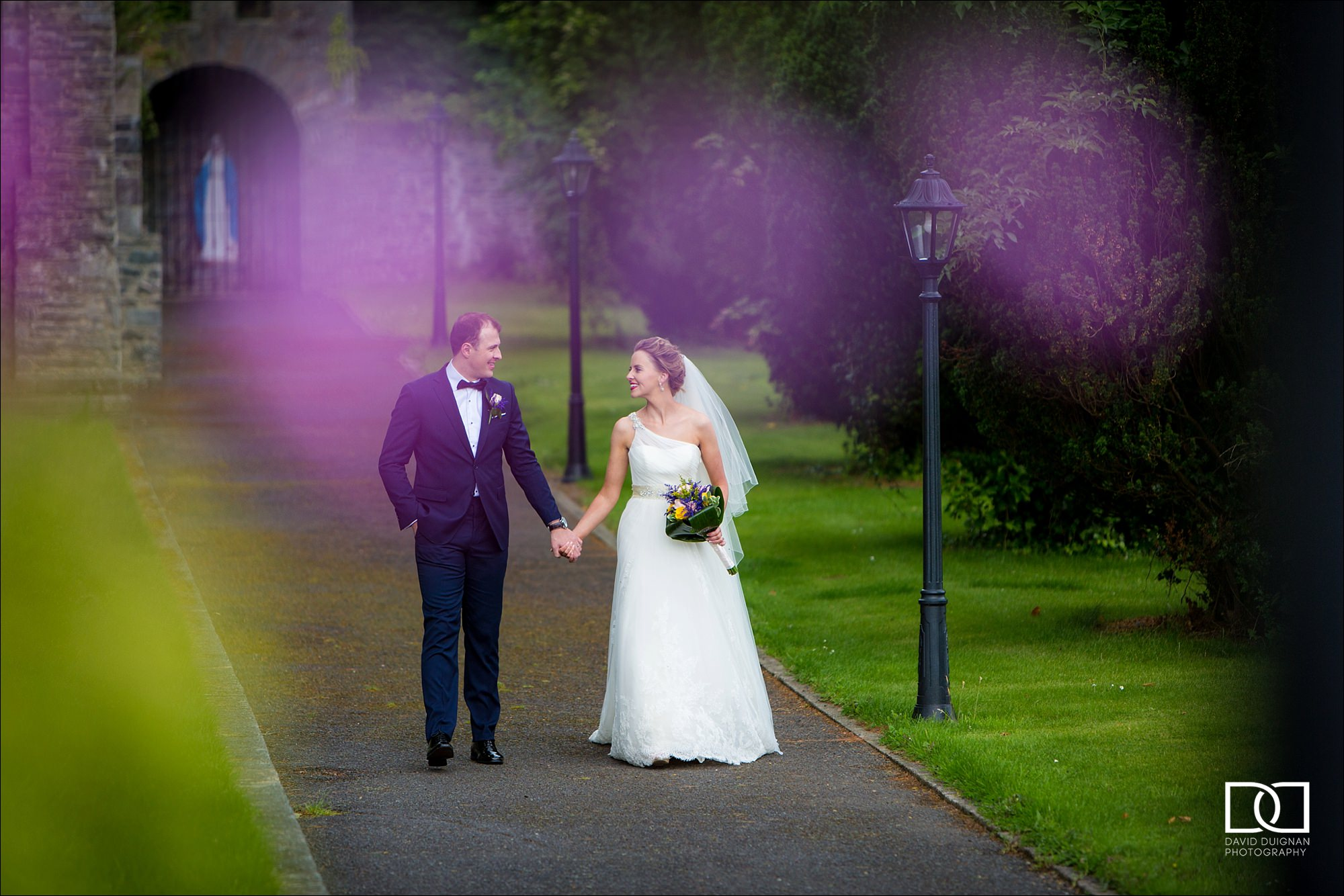 louth wedding photographer david duignan photography castle bellingham wedding Ireland 0043