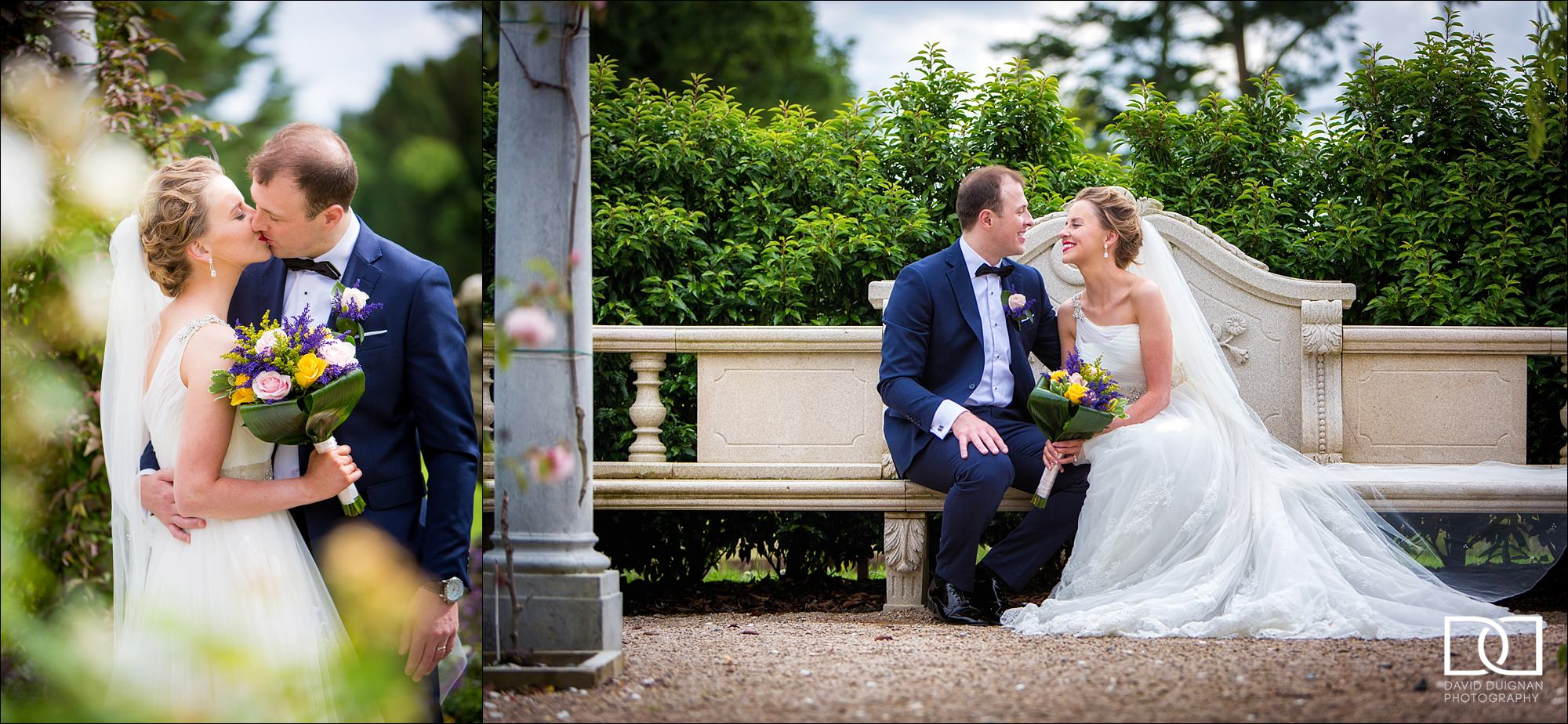 louth wedding photographer david duignan photography castle bellingham wedding Ireland 0045