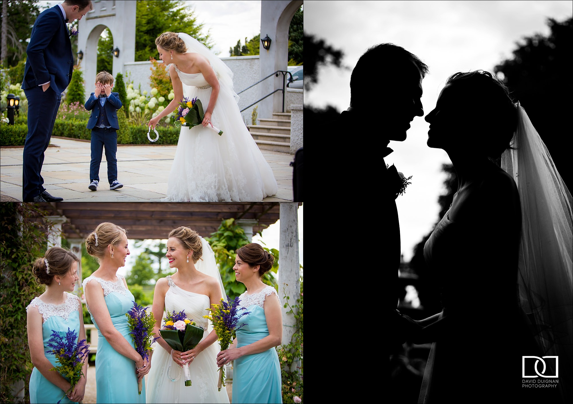 louth wedding photographer david duignan photography castle bellingham wedding Ireland 0048