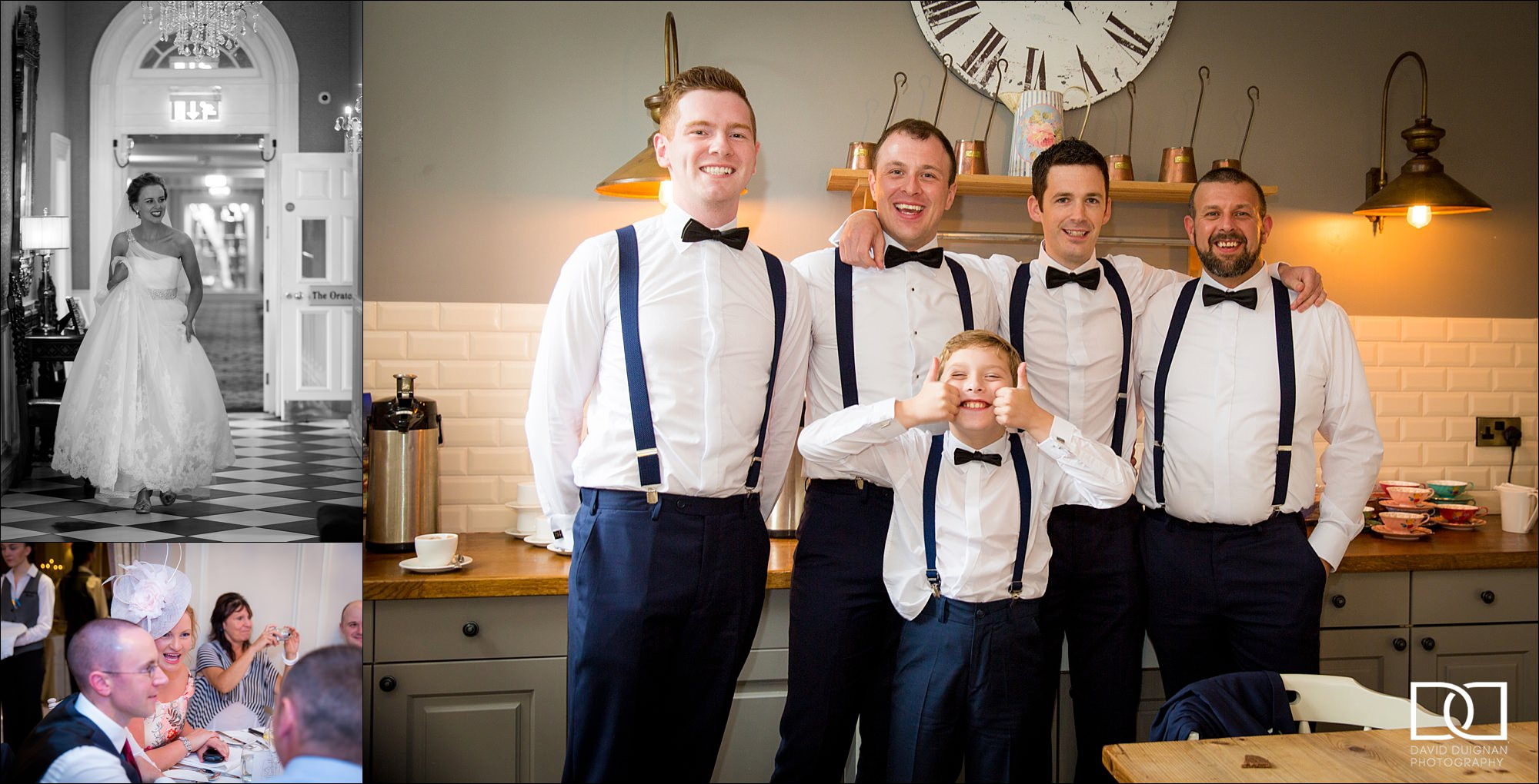 louth wedding photographer david duignan photography castle bellingham wedding Ireland 0059