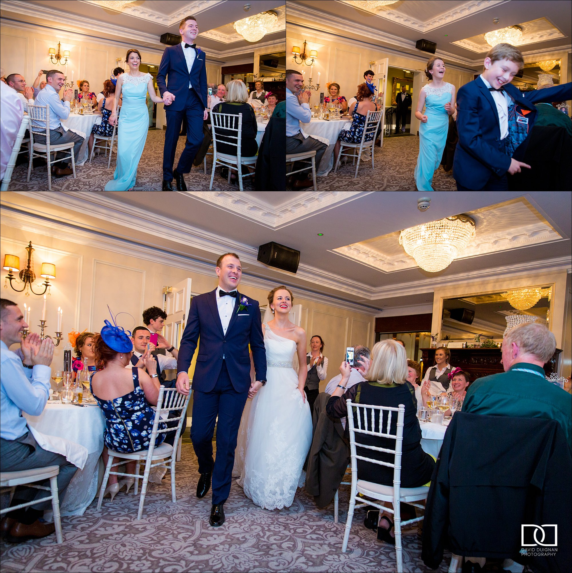 louth wedding photographer david duignan photography castle bellingham wedding Ireland 0060