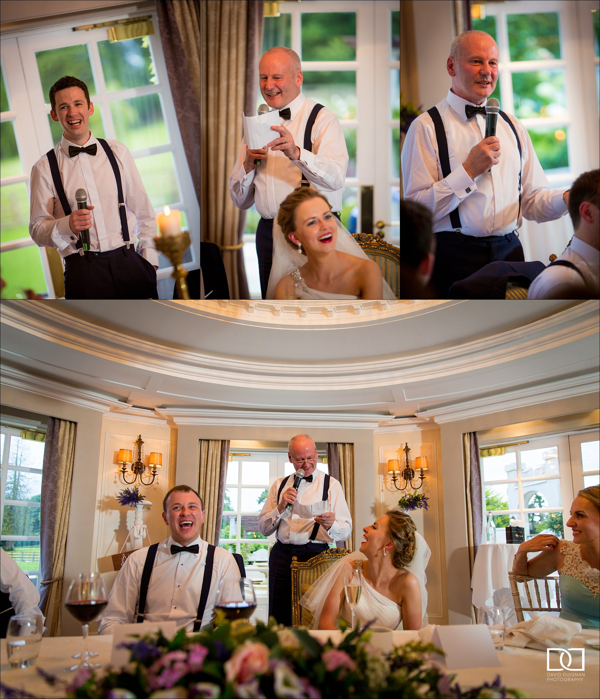 louth wedding photographer david duignan photography castle bellingham wedding Ireland 0063