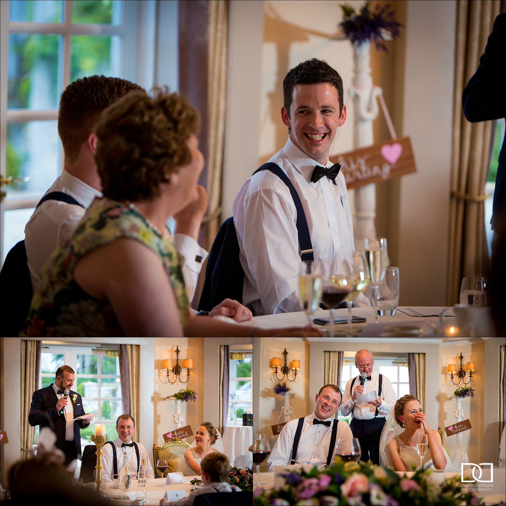 louth wedding photographer david duignan photography castle bellingham wedding Ireland 0064