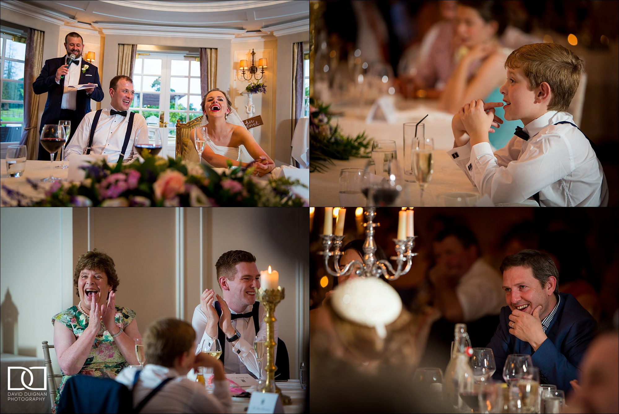 louth wedding photographer david duignan photography castle bellingham wedding Ireland 0065