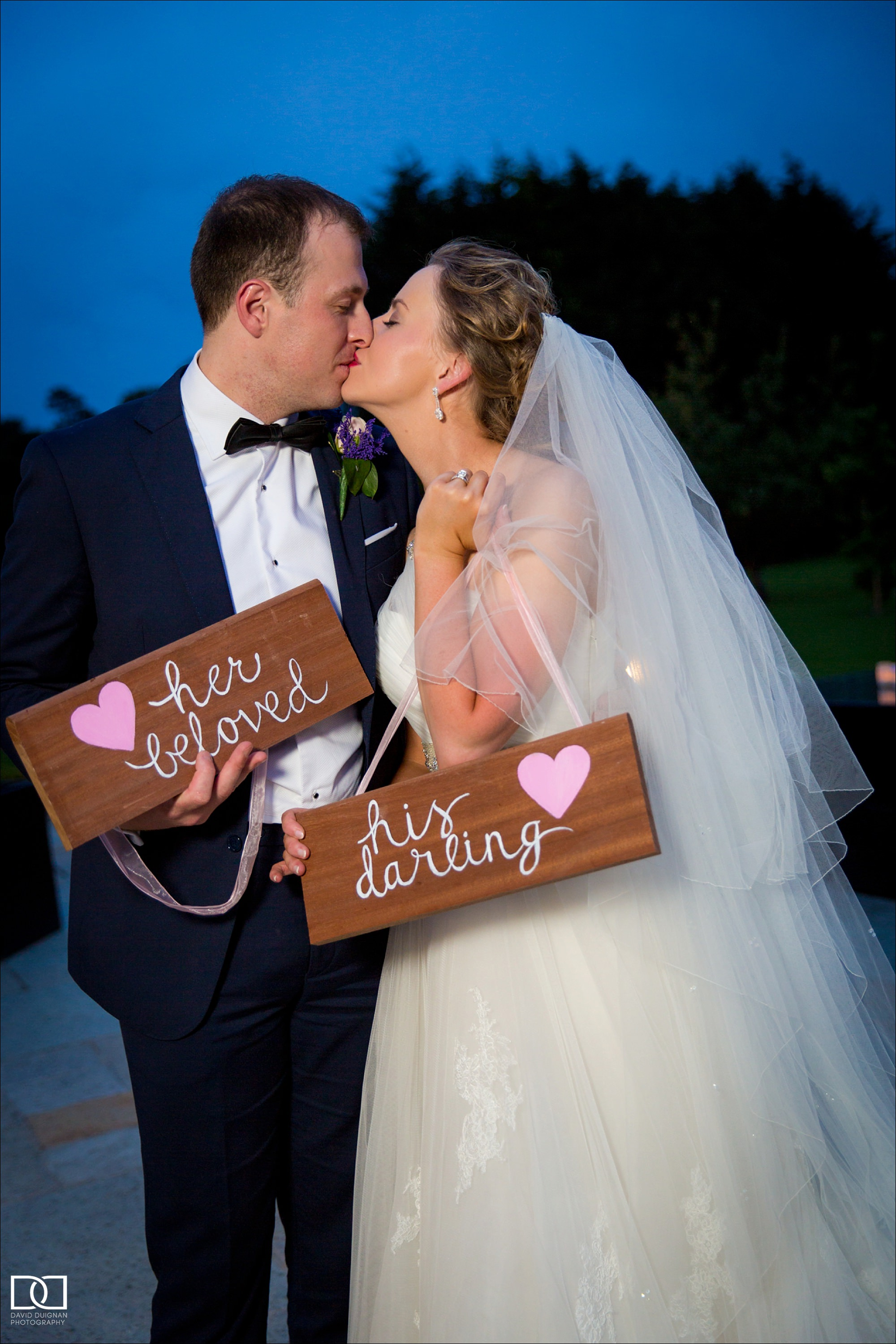 louth wedding photographer david duignan photography castle bellingham wedding Ireland 0066