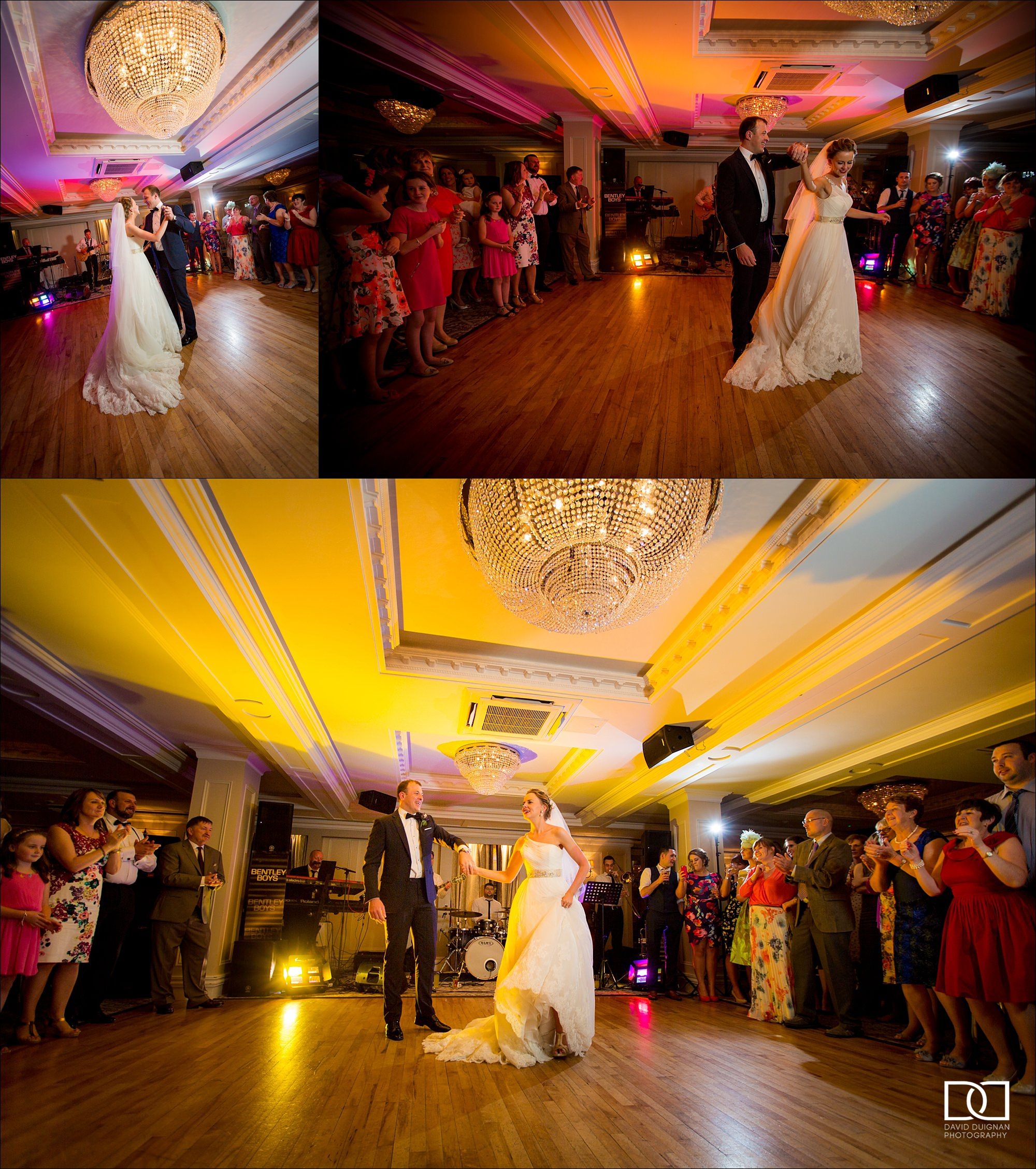 louth wedding photographer david duignan photography castle bellingham wedding Ireland 0067