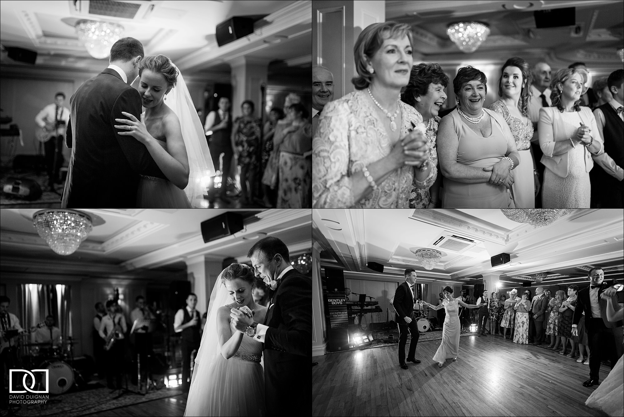 louth wedding photographer david duignan photography castle bellingham wedding Ireland 0068