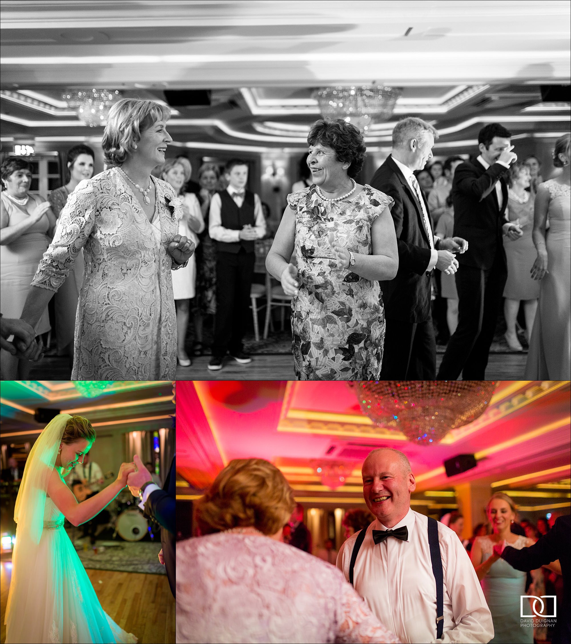 louth wedding photographer david duignan photography castle bellingham wedding Ireland 0069