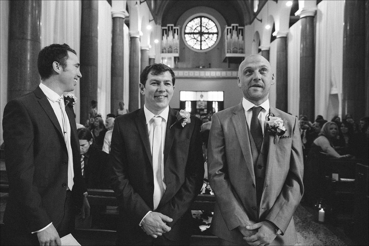 wedding paddys bar tourmakeady mayo 0039