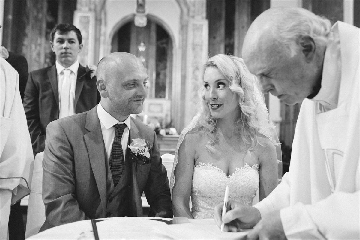 wedding paddys bar tourmakeady mayo 0071