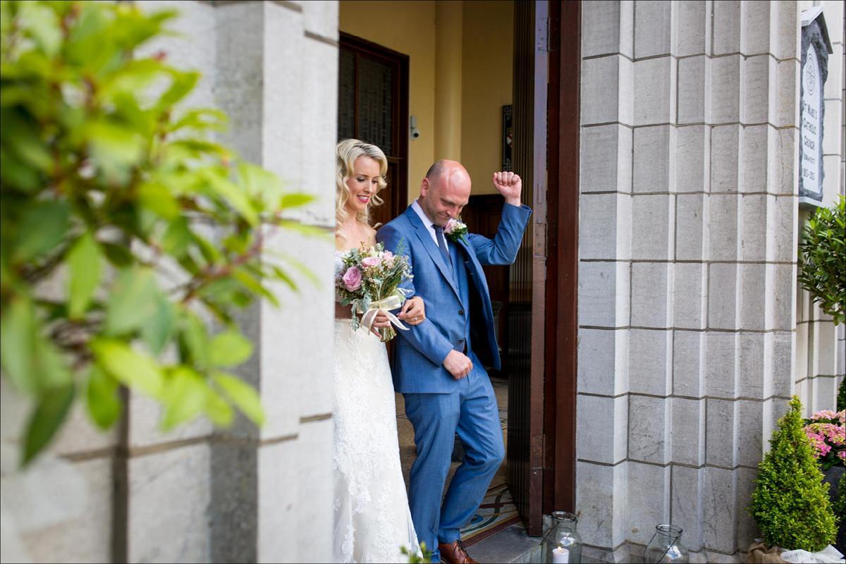 wedding paddys bar tourmakeady mayo 0075