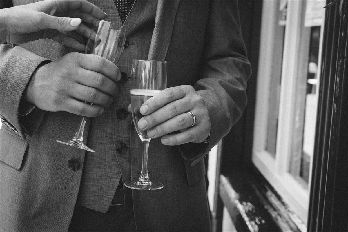 wedding paddys bar tourmakeady mayo 0089