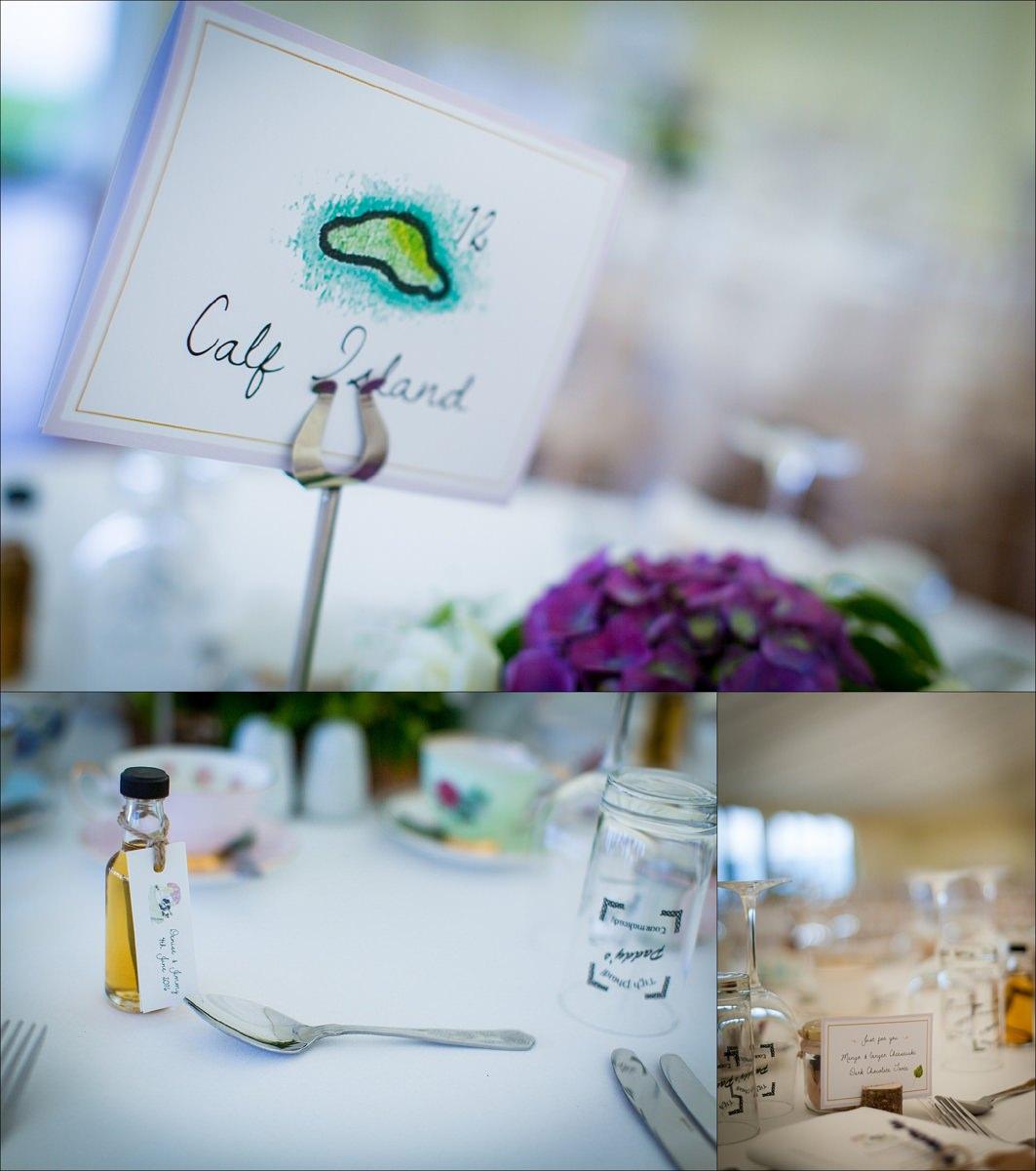 wedding paddys bar tourmakeady mayo 0129