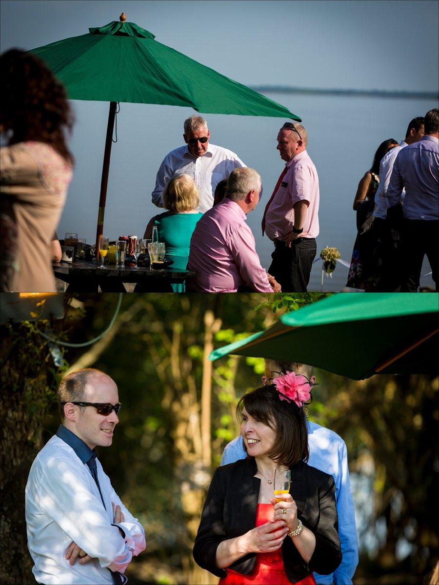 wedding paddys bar tourmakeady mayo 0134