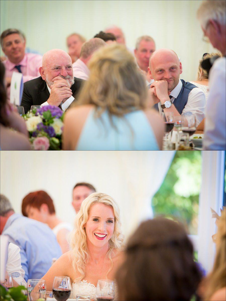 wedding paddys bar tourmakeady mayo 0157
