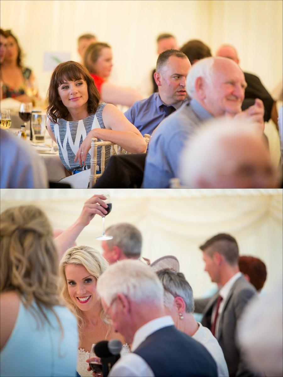 wedding paddys bar tourmakeady mayo 0158