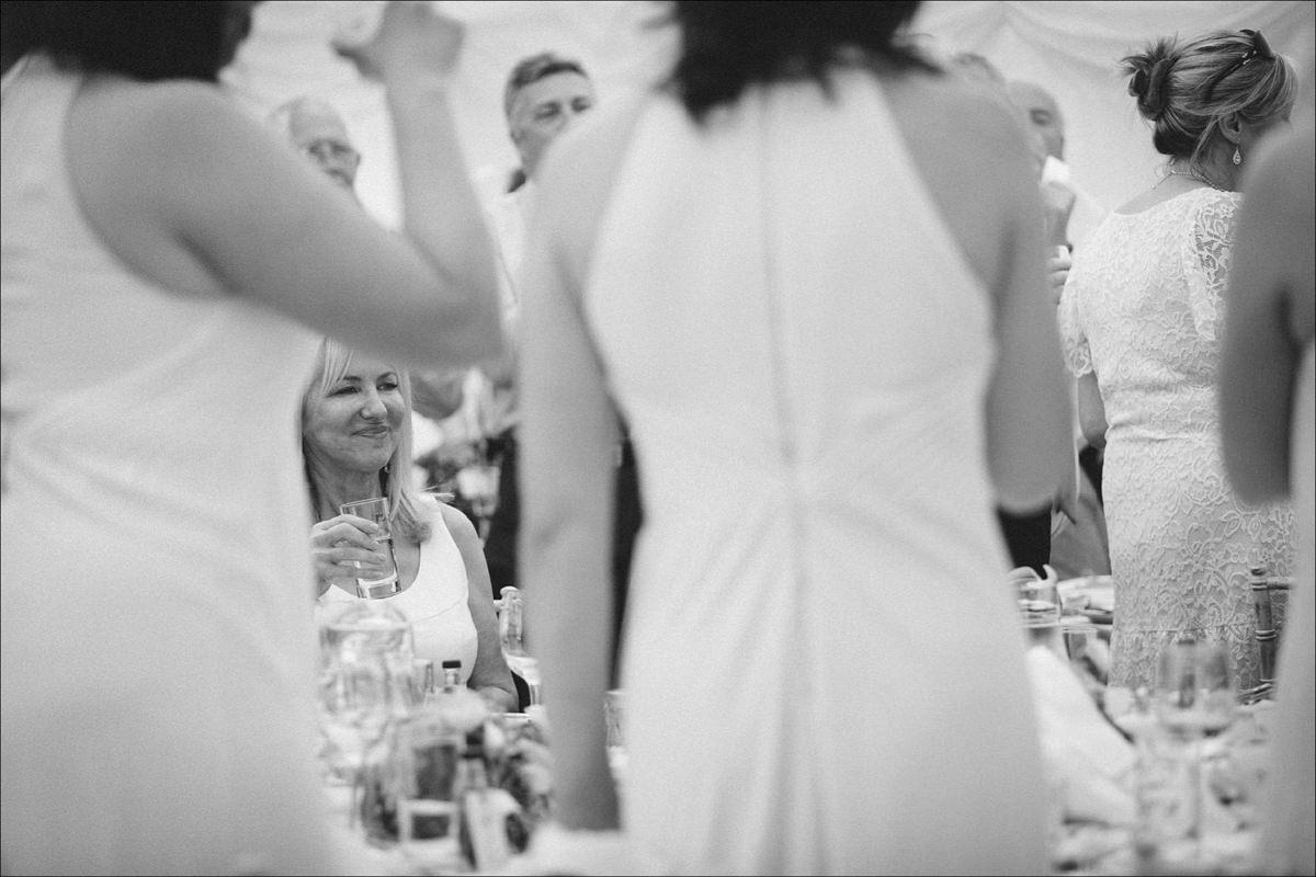 wedding paddys bar tourmakeady mayo 0159