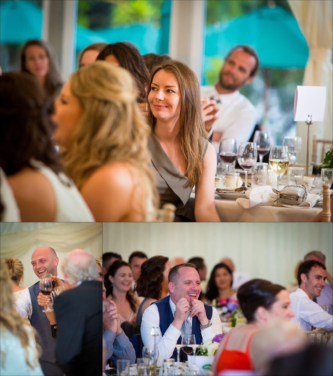 wedding paddys bar tourmakeady mayo 0173