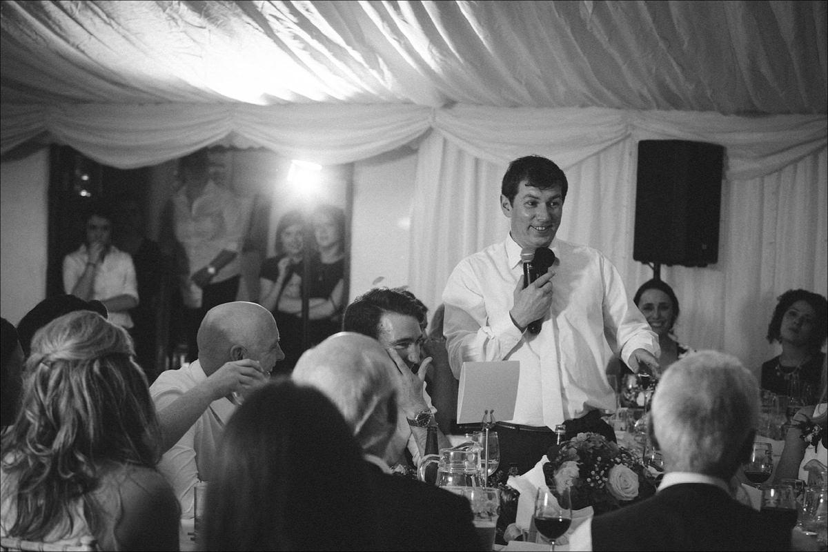 wedding paddys bar tourmakeady mayo 0176