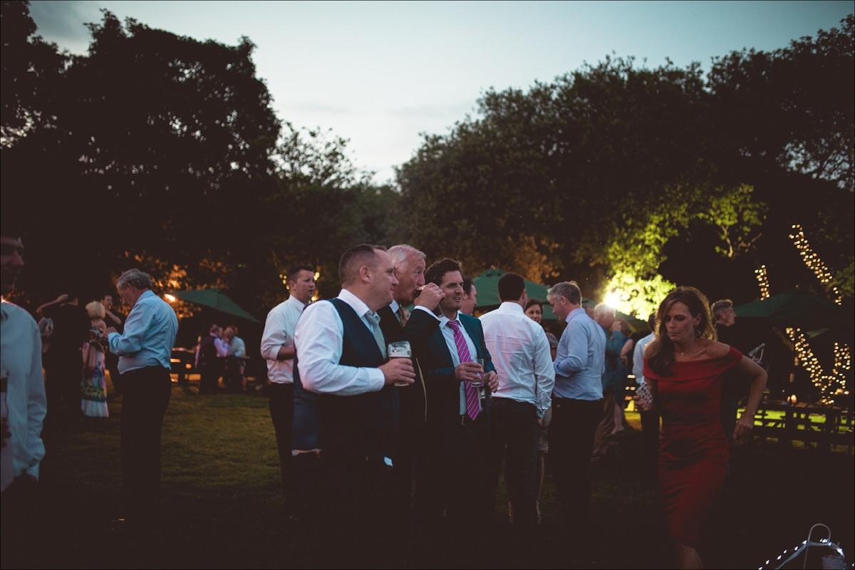 wedding paddys bar tourmakeady mayo 0181