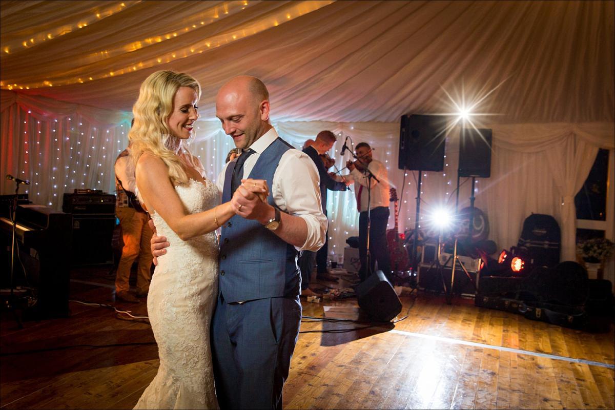wedding paddys bar tourmakeady mayo 0184