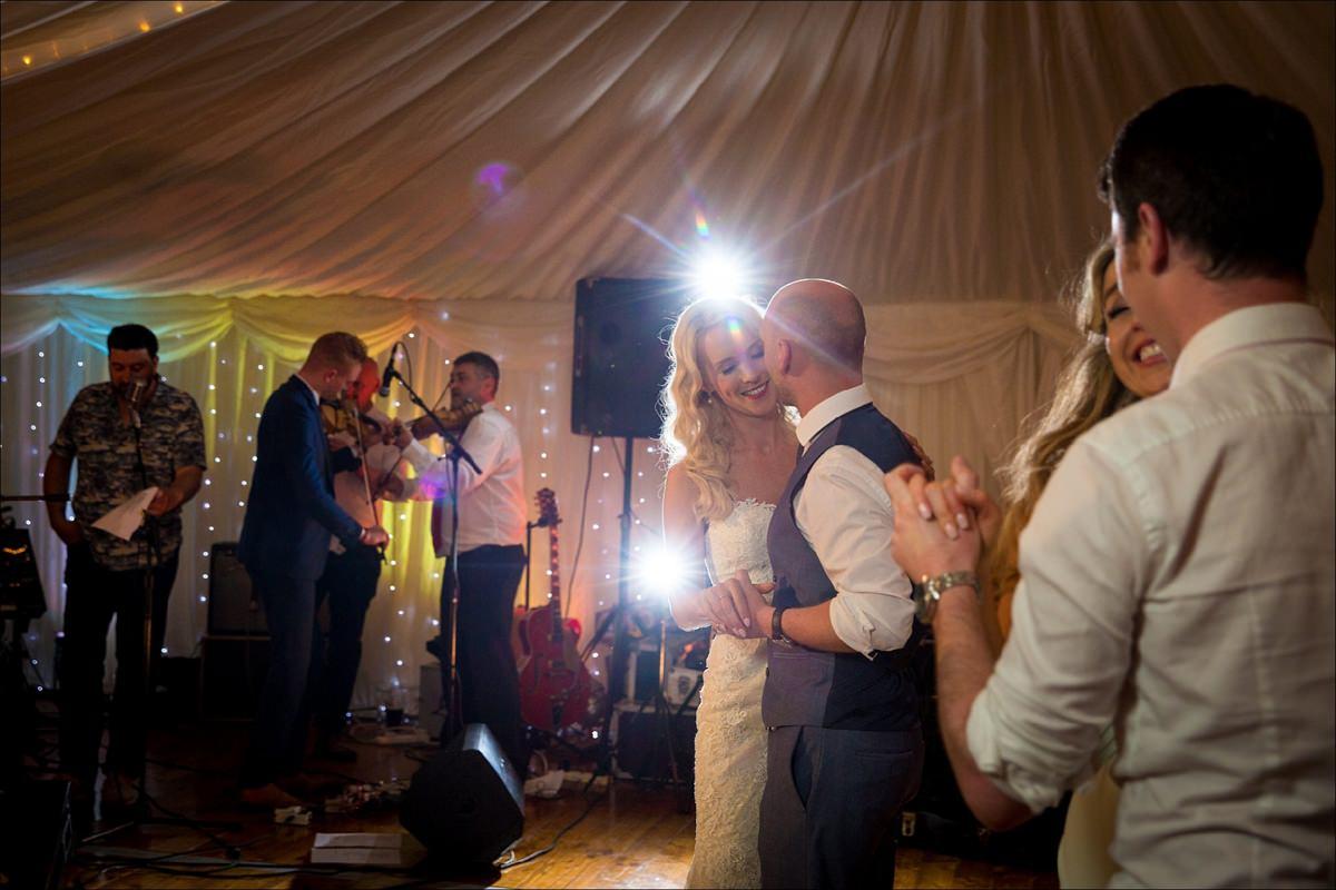 wedding paddys bar tourmakeady mayo 0187
