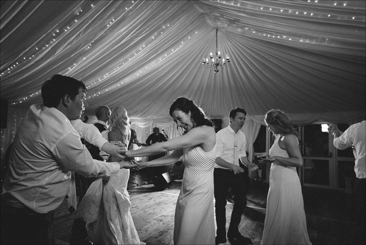 wedding paddys bar tourmakeady mayo 0191