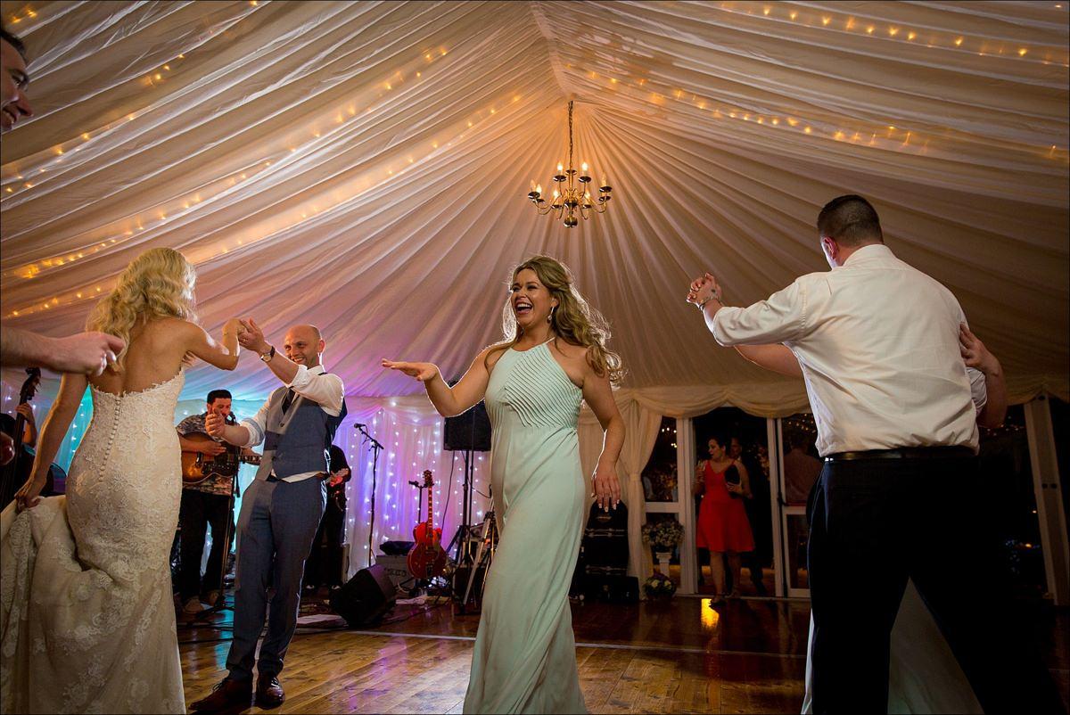wedding paddys bar tourmakeady mayo 0193