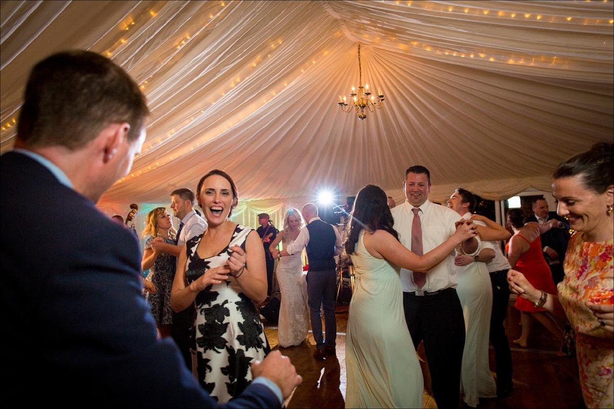 wedding paddys bar tourmakeady mayo 0197