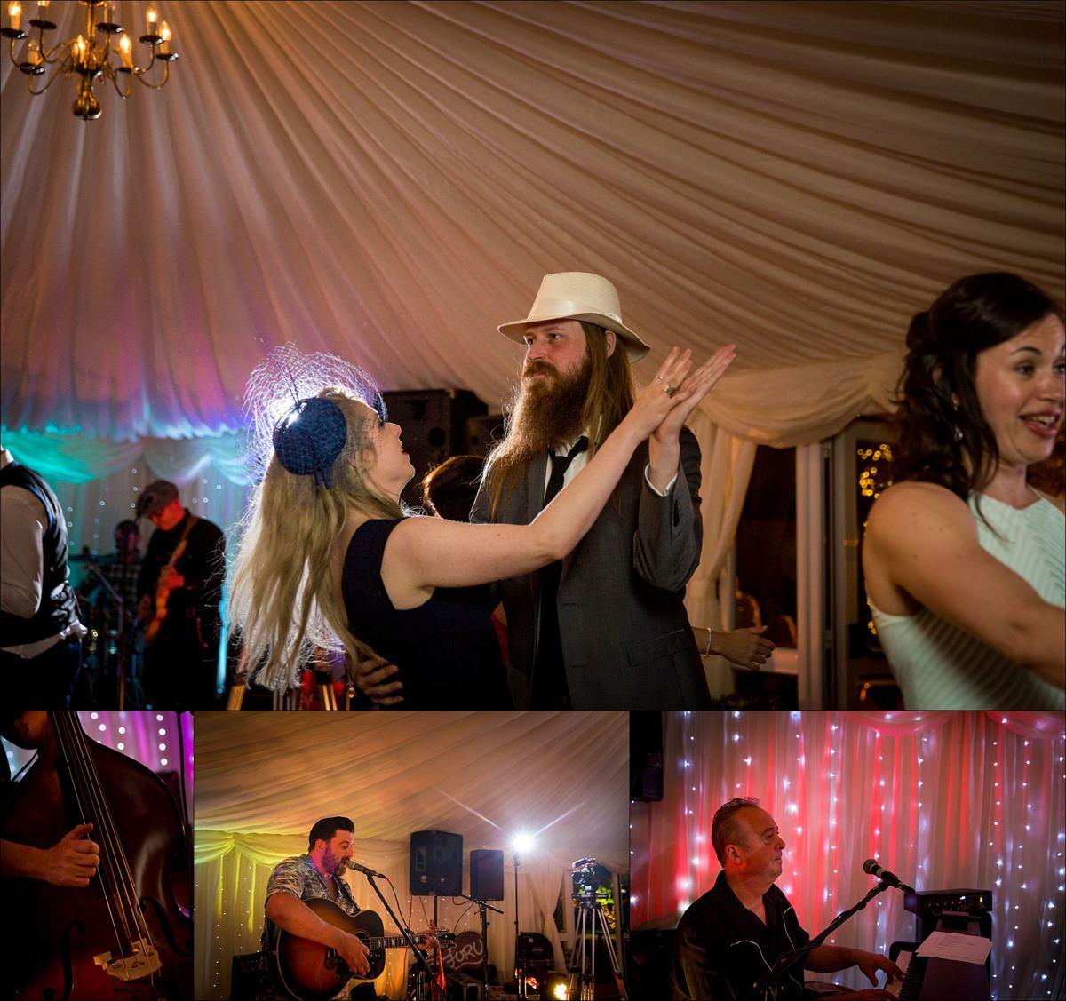 wedding paddys bar tourmakeady mayo 0198