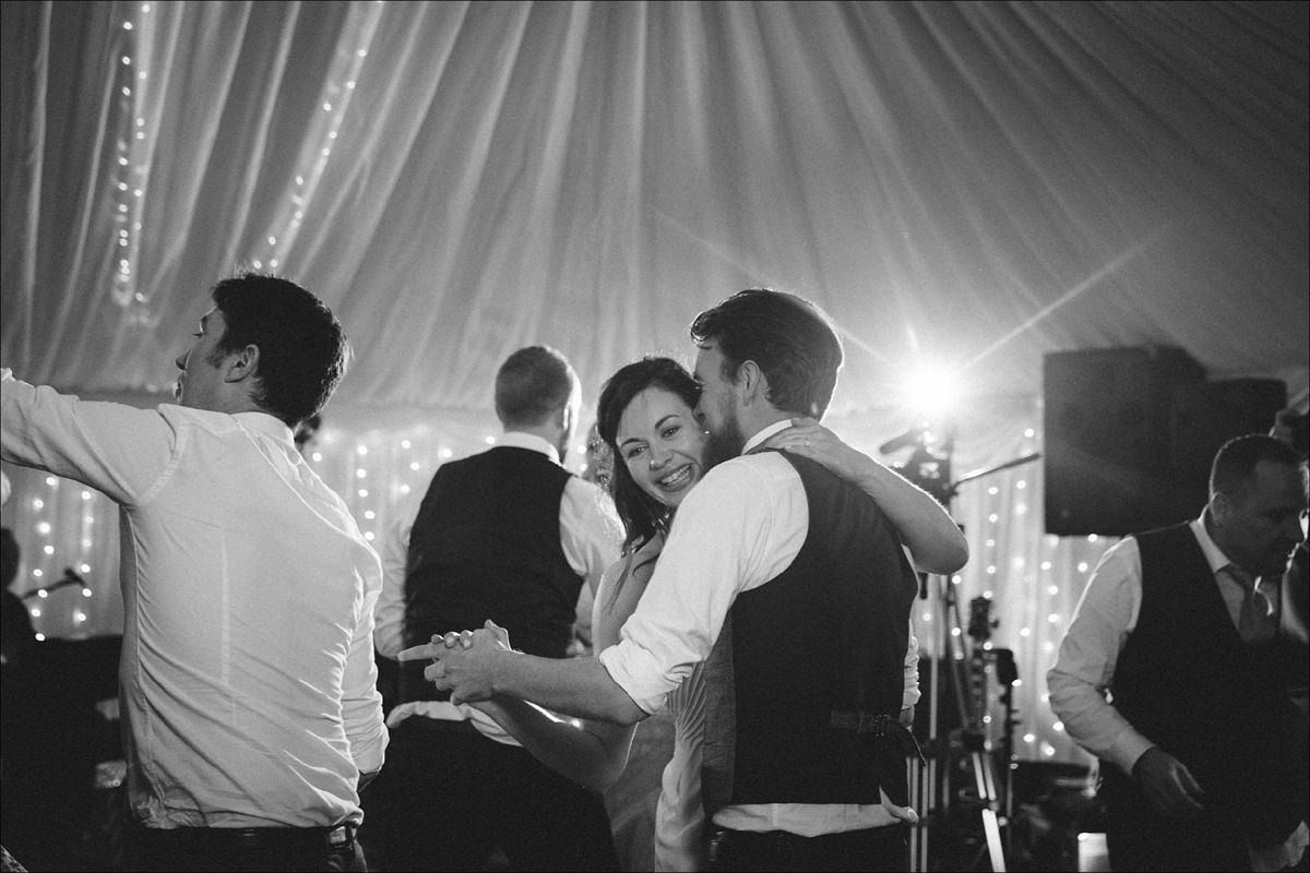wedding paddys bar tourmakeady mayo 0199