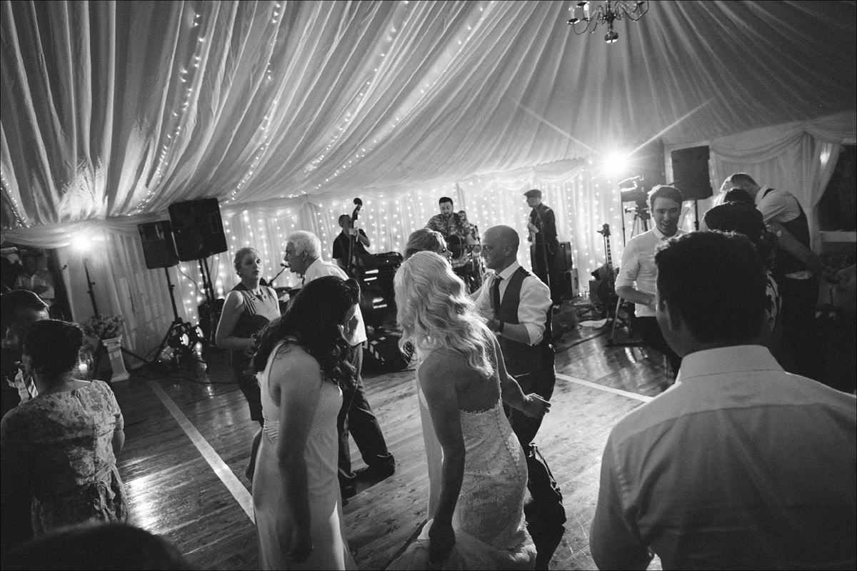 wedding paddys bar tourmakeady mayo 0201