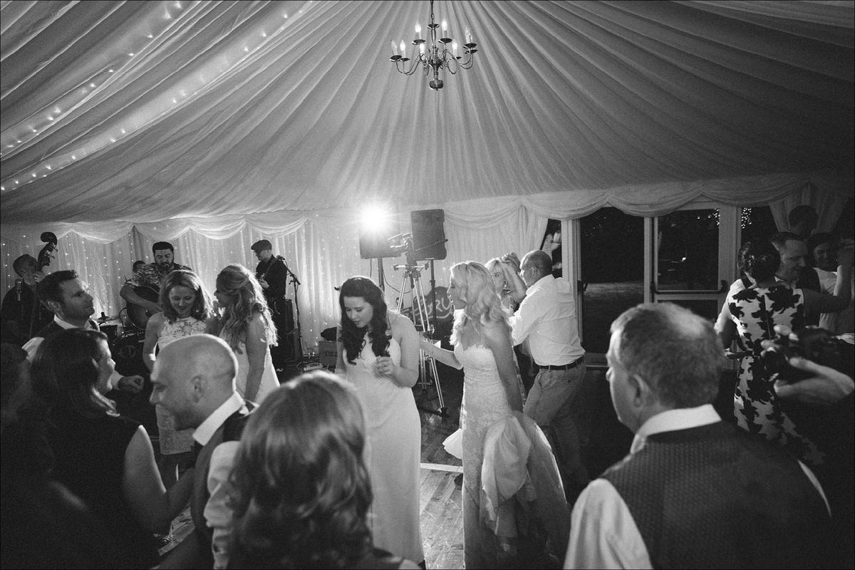 wedding paddys bar tourmakeady mayo 0203