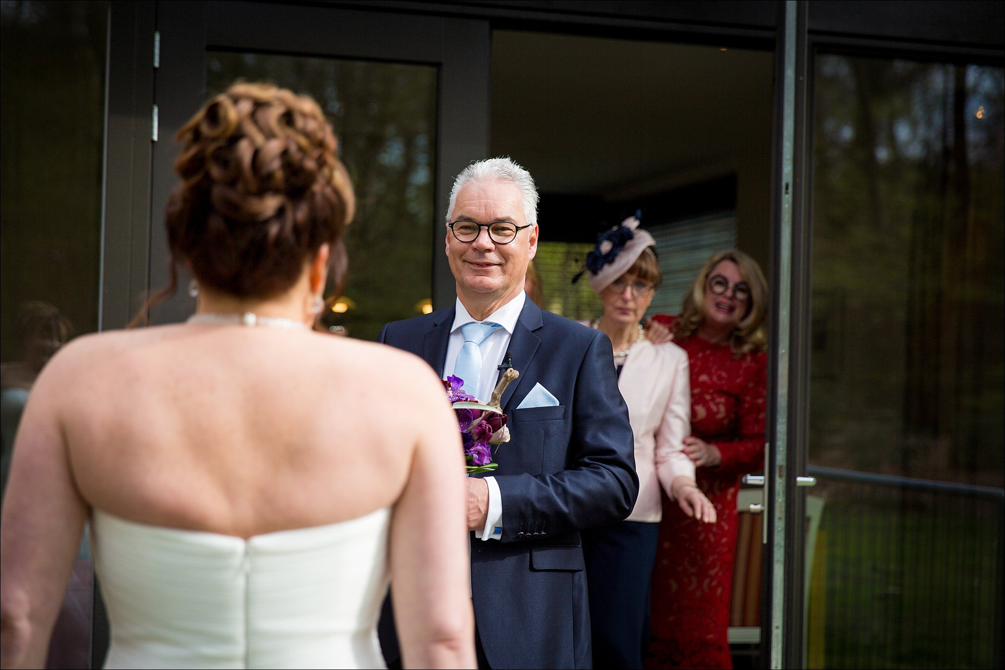 wedding photographer dublin david duignan photography real weddings Ireland 15