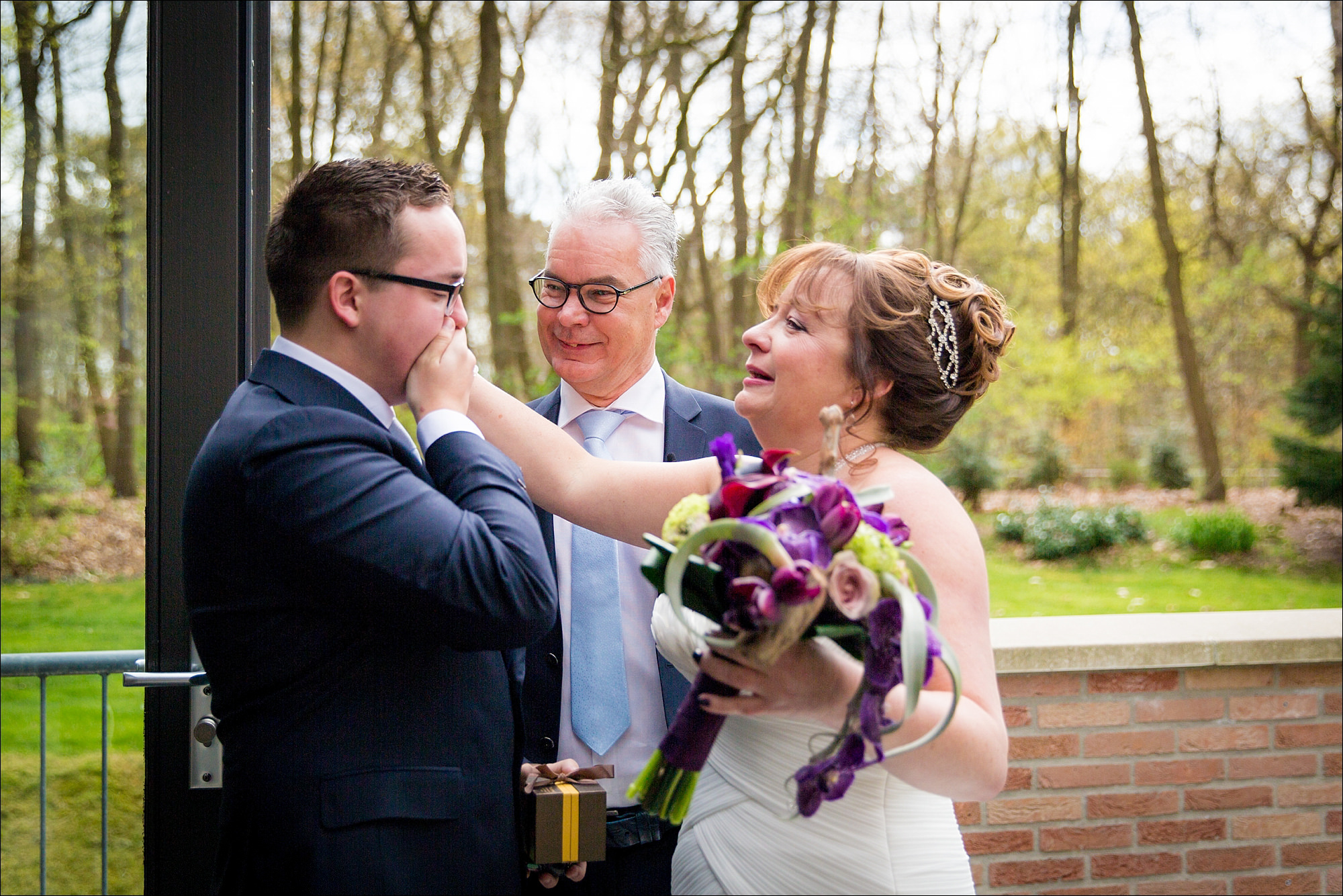 wedding photographer dublin david duignan photography real weddings Ireland 18