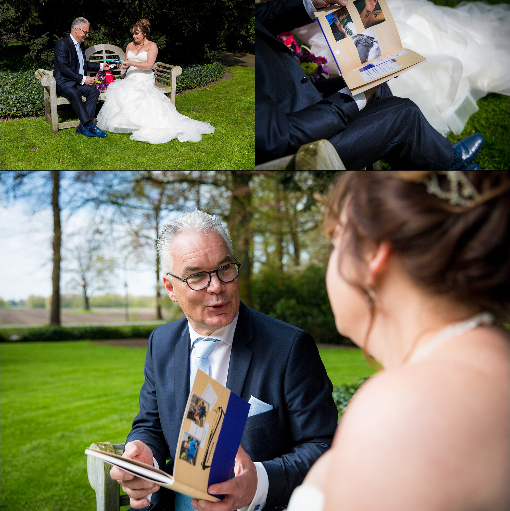 wedding photographer dublin david duignan photography real weddings Ireland 25