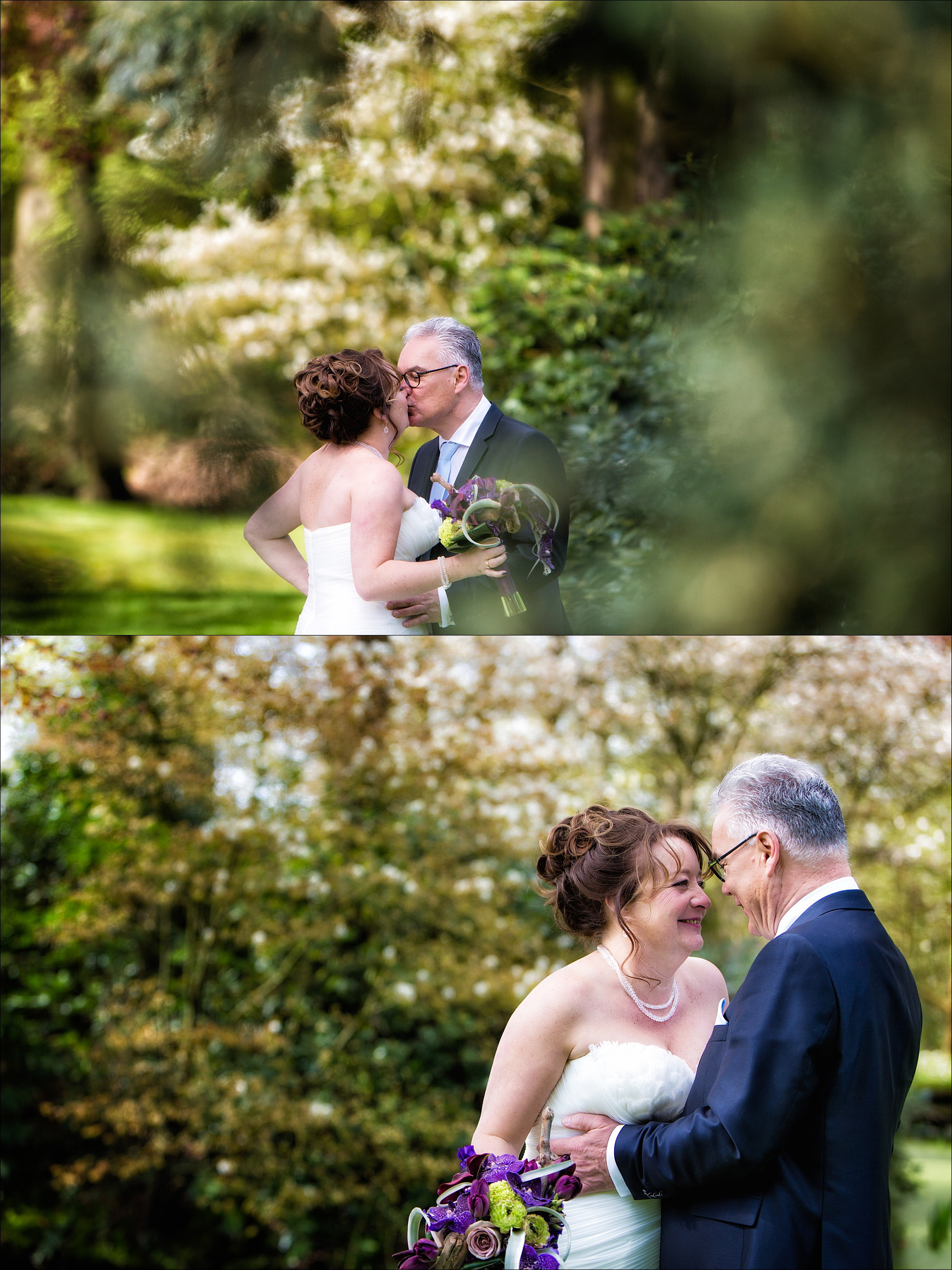 wedding photographer dublin david duignan photography real weddings Ireland 26