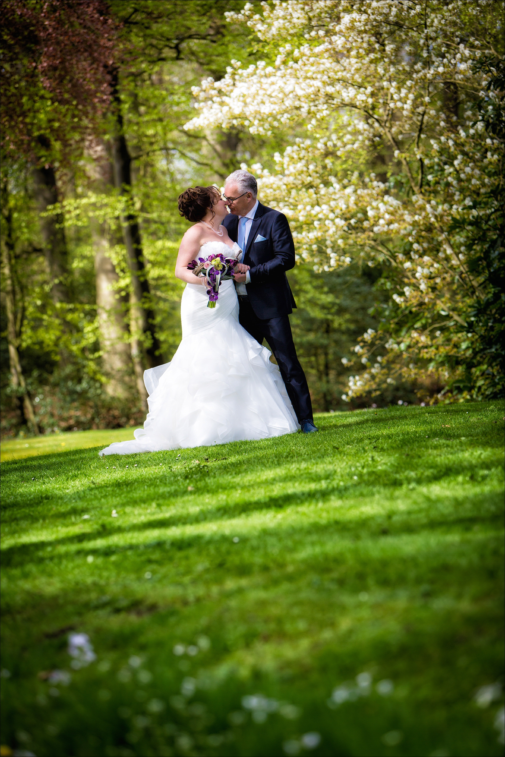 wedding photographer dublin david duignan photography real weddings Ireland 27