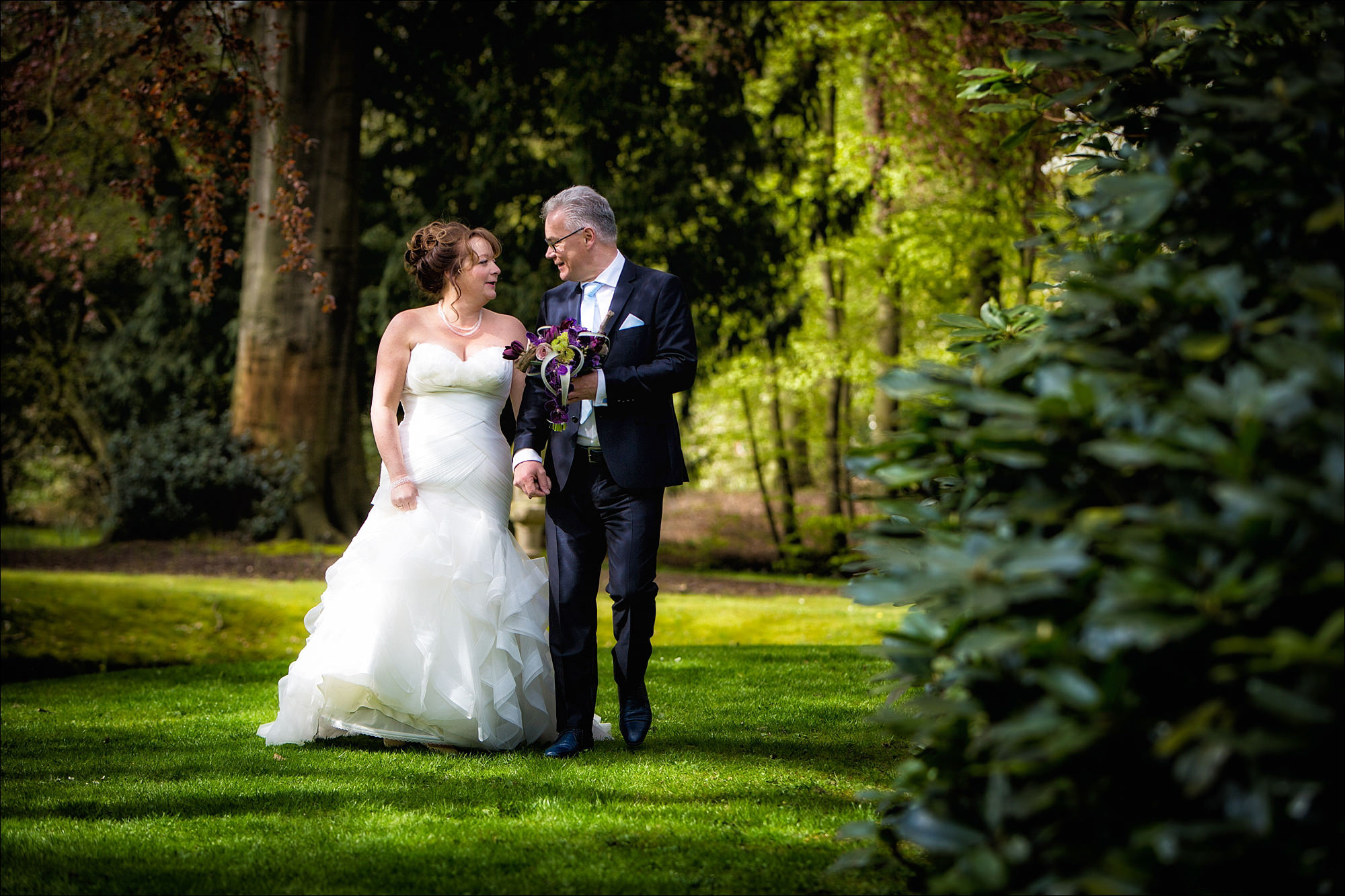 wedding photographer dublin david duignan photography real weddings Ireland 28