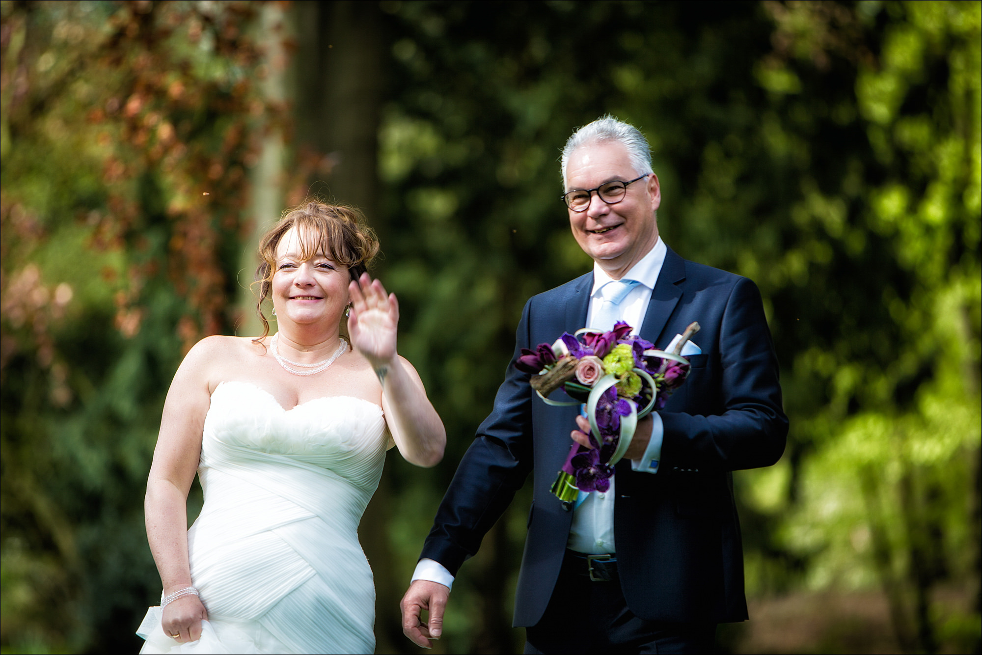 wedding photographer dublin david duignan photography real weddings Ireland 29