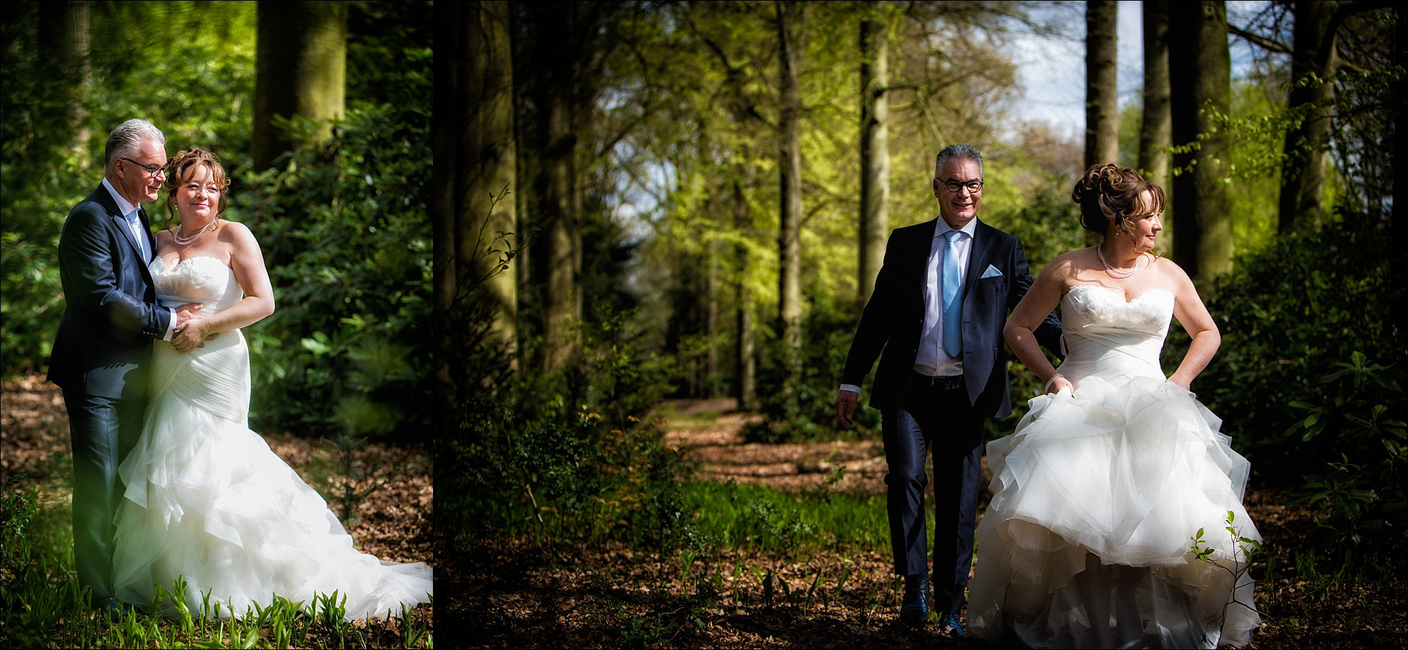 wedding photographer dublin david duignan photography real weddings Ireland 34