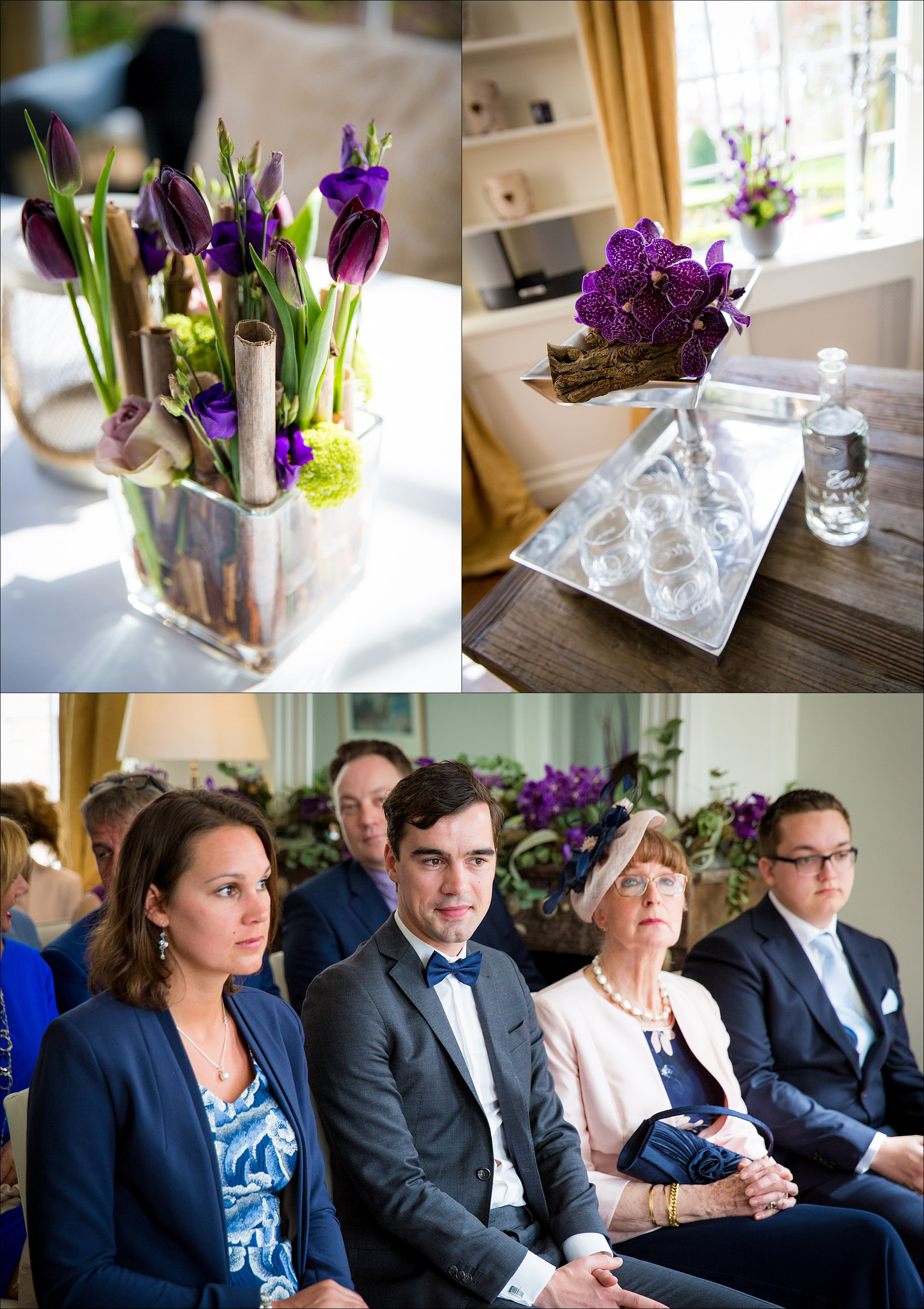 wedding photographer dublin david duignan photography real weddings Ireland 36