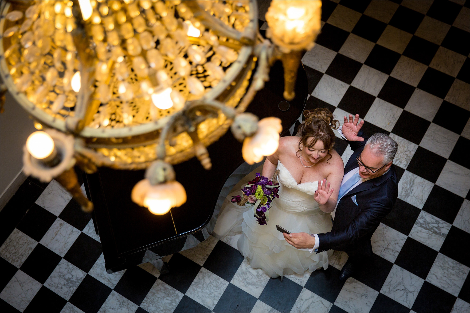 wedding photographer dublin david duignan photography real weddings Ireland 37