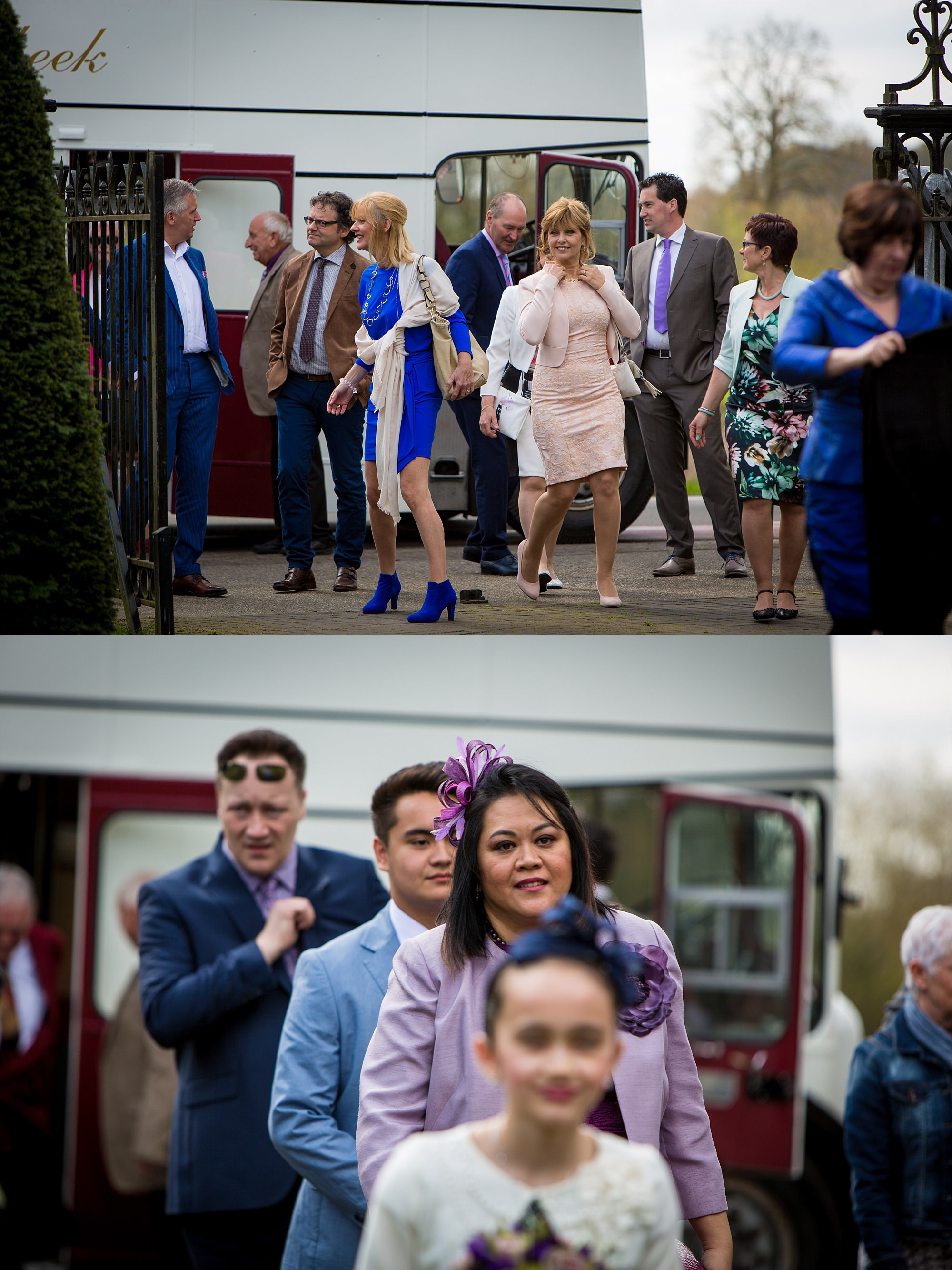 wedding photographer dublin david duignan photography real weddings Ireland 41