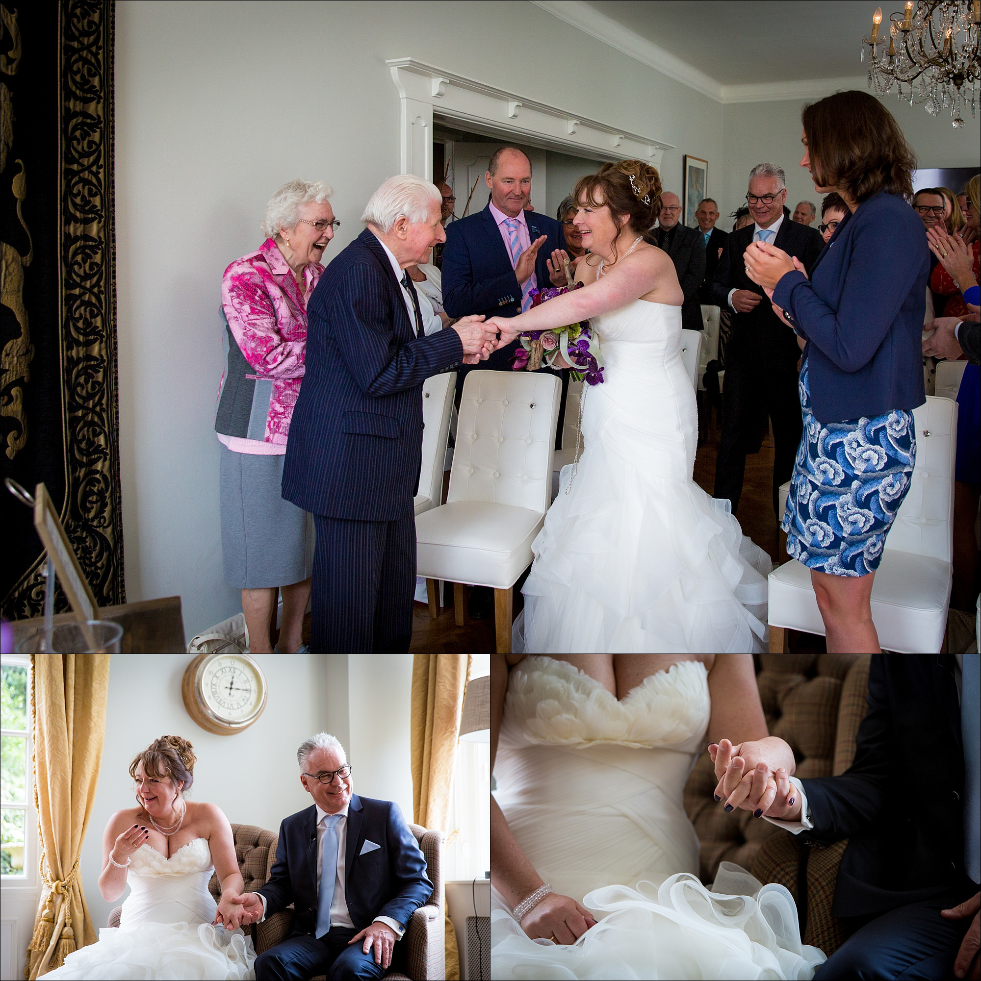 wedding photographer dublin david duignan photography real weddings Ireland 50