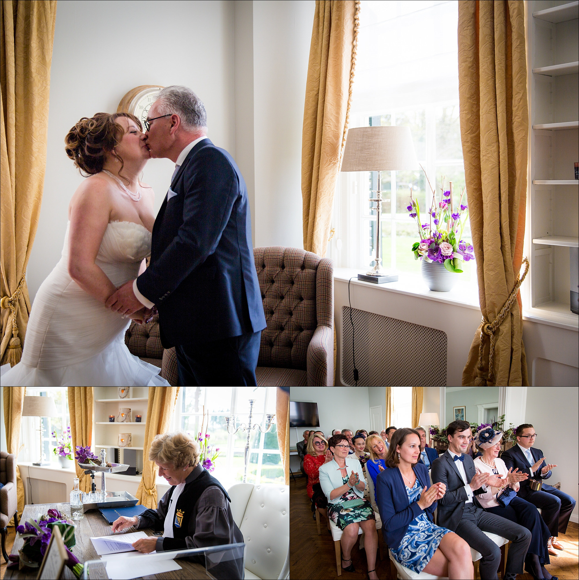 wedding photographer dublin david duignan photography real weddings Ireland 52